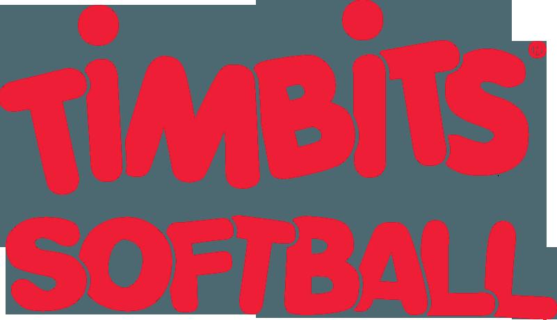timbitssoftball