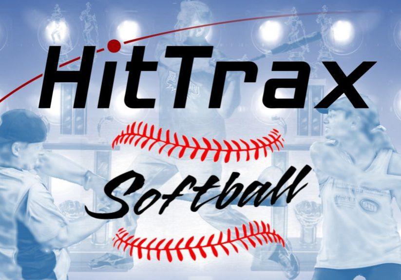hittrax_softball_1